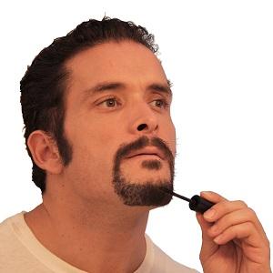 Bodcare Beard Hypoallergenic Dye Hair Removal S Beauty