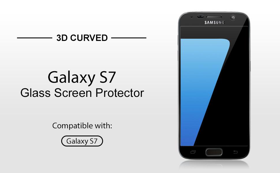 3X templado gorila Cristal Protector de pantalla para Samsung Galaxy Note 4 Usa