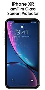 efea88e7554 iPhone 8 Plus, 7 Plus, 6S Plus, 6 Plus · iPhone 8, 7, 6S, 6 · iPhone XS / X  · iPhone XS Max · iPhone XR
