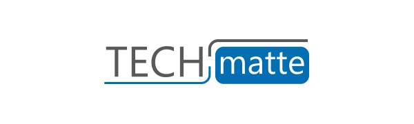 TechMatte