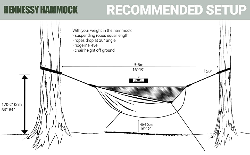 -5 C To 5 C Fits For Cold Winter Straightforward Onetigris Lightweight Full Length Hammock Underquilt Under Blanket 23 F To 41 F