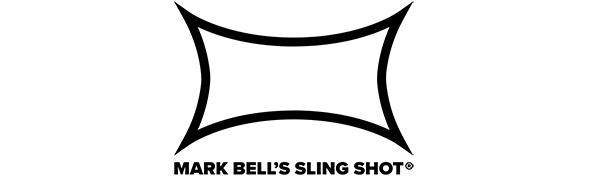 mark bell's sling shot