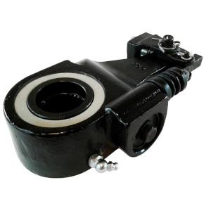 "Automatic Air Brake Slack Adjuster - 1.50"" - 5.5"" Arm Span - 28 Splines"