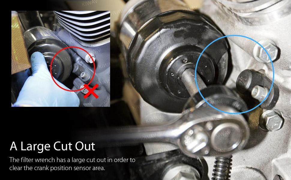 Harley Davidson 96 Ci Oil System Diagram In - Wiring Diagrams on