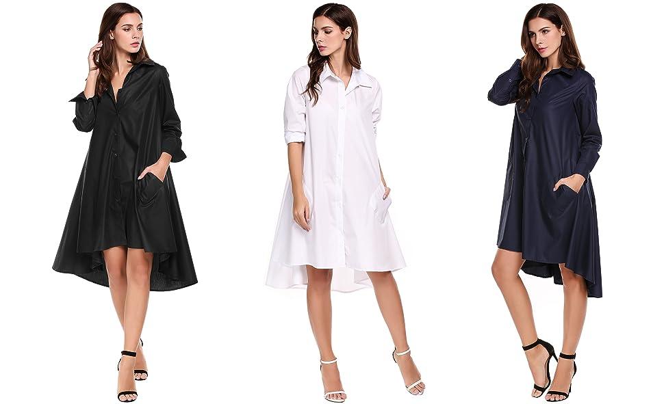 100 casual flowy dresses casual dresses women u0027s dresse