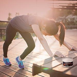 runner, jogger, tennis, basketball, CrossFit, hiker, students, athletes, weights bodybuilders
