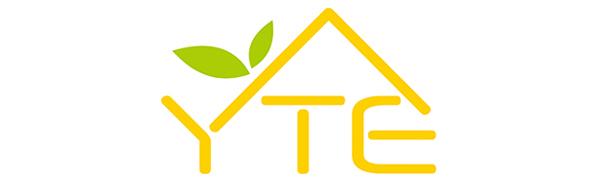 YTE smart plug