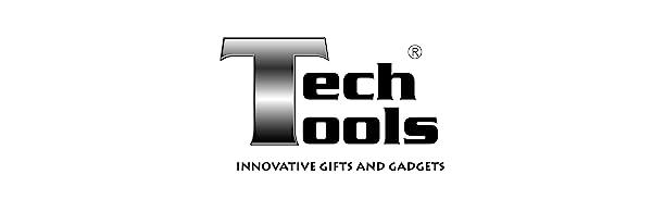 TechTools logo