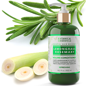 rosemary shampoo for hair loss treatment for hair growth ddt blocker for men and women postpartum