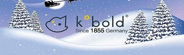 Amazon.com: Kobold - paraguas multifuncional con mango en ...