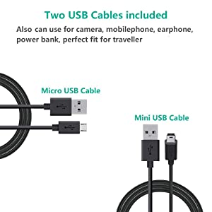 Amazon Photo Master Usb Charger For Canon Lpe6 Lpe6n Lce6. Wiring. Ifc 500u Usb Cable Wireing Diagram At Scoala.co