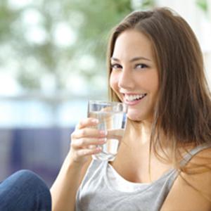 Vitamin D3 natural liquid supplement easy digestive supplement
