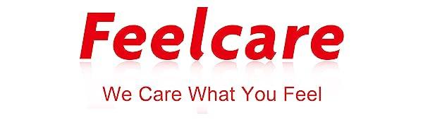 Feelcare