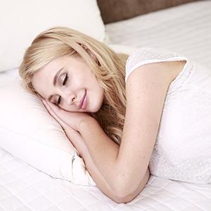 NATURES CRAFT SLEEP EBC B00TYDDICG - F3