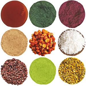 Alovitox Superfoods
