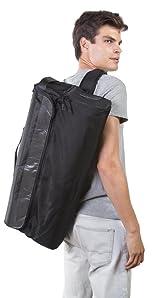 Amazon.com   Slope Yoga Mat Bag - Universal 896f5ea90bae4