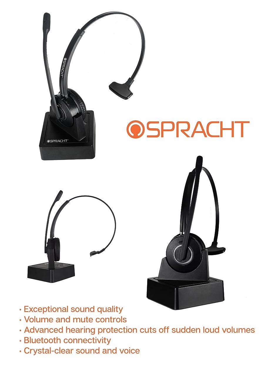 Smart Bluetooth 5.0 Einohr-Sprach/übersetzer-Kopfh/örer 33 Sprachen Smart Translator-Kopfh/örer sjlerst Bluetooth Wireless Translator Headset mit Ladebox