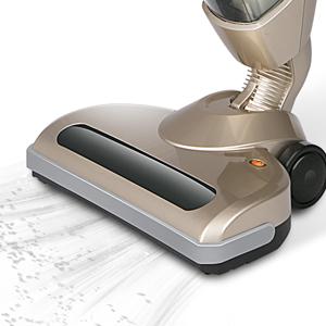 Amazon Com Dibea Kb 9008 Cordless Upright Vacuum Cleaner