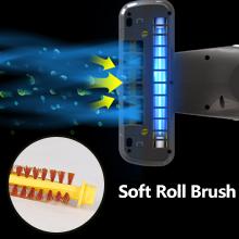 Soft Roll Brush