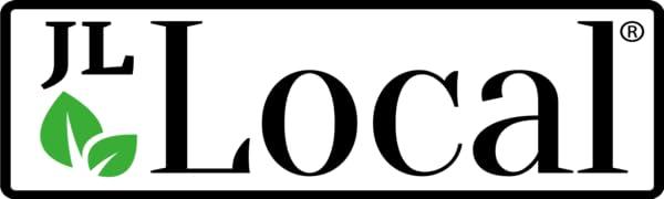 jl local logo