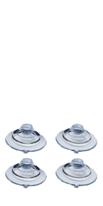 Radenso Pro Series Direct Wire Kit noLimits Enterprises 43217-11488