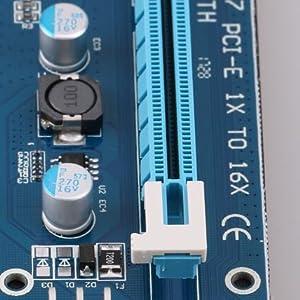 PCI-E CARD
