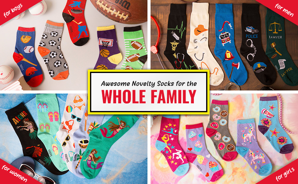 Pinball Unisex Funny Casual Crew Socks Athletic Socks For Boys Girls Kids Teenagers