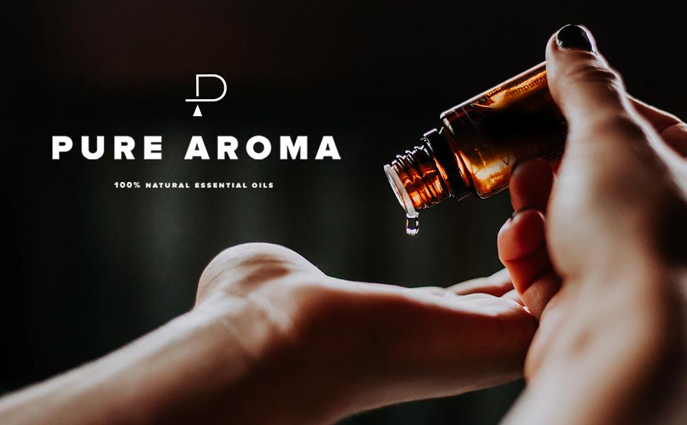 PureAroma