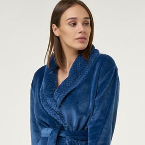 comfy cozy robes