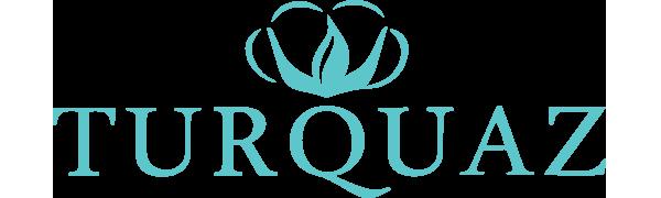 turquaz logo robe