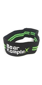 Bear KompleX Hip Ignitor Band
