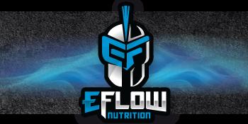 eflow nutrition