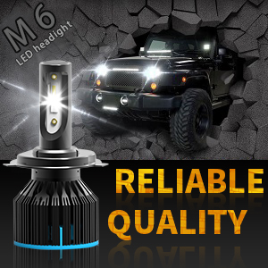 pack of 2 Morefulls 56W Efficient 9006 Hb4 LED Headlight Bulbs Conversion Kit With Adjustable Beam,No Spots 6500K Extremely Bright Hi//Lo Beam or Fog Light,Mini Design Plug/&Play-Lifetime Support