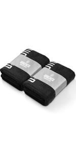 barista kit, ns adapter, nanovessel, towel