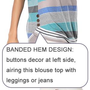 tunic tops