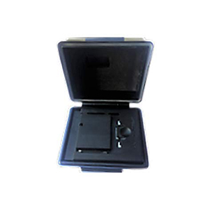 charge gps tracker