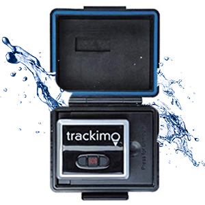 protector gps tracker