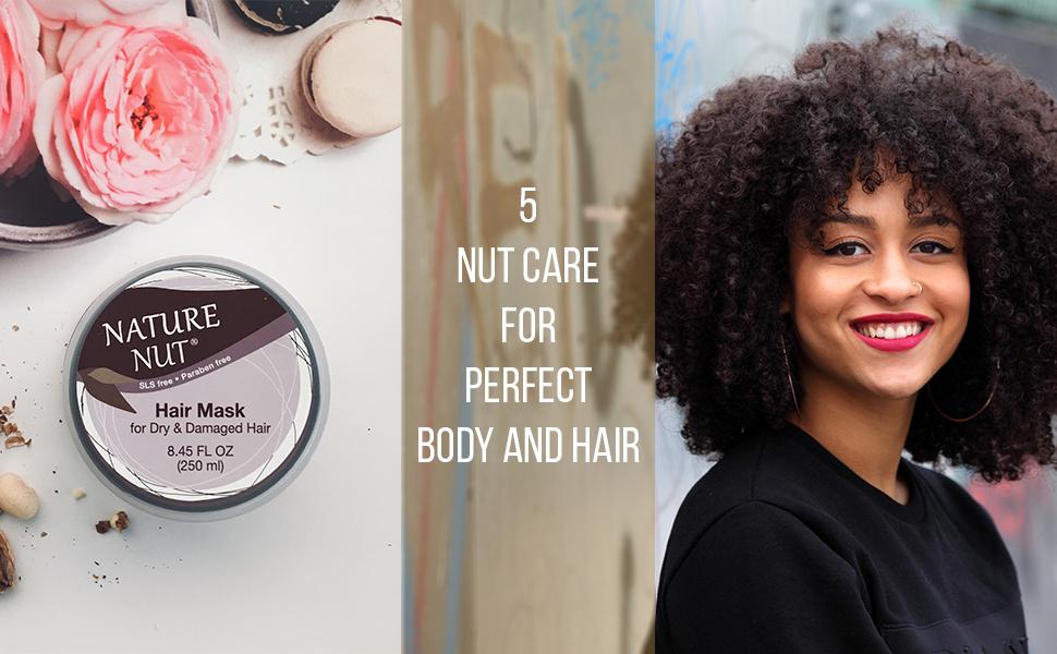 hair mask;hair mask for dry damaged hair;deep conditioner;hair moisturizer;damaged hair treatment