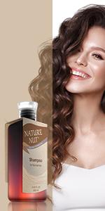 shampoo;hair treatment;scalp treatment;hair shampoo;hair repair;moisturizing shampoo;scalp shampoo