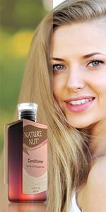 conditioner;hair conditioner;detangler;hair moisturizer;treatment for damaged hair;hair repair