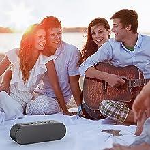 bluetooth speakerbluetooth speakerss