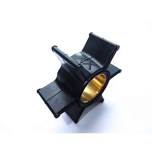 Boat engine impeller 390286 0390286 18-3366
