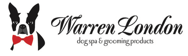 warren london dog products