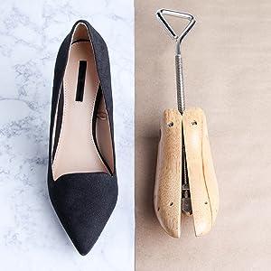 footfitter high heel shoe stretcher s