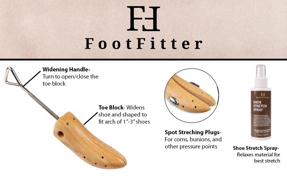 06f558b903 FootFitter 1