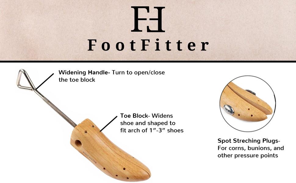 87d5ec6555 FootFitter 1