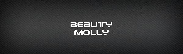 Beauty Molly sex toys store