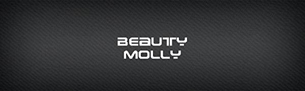 Beauty Molly sex toys store