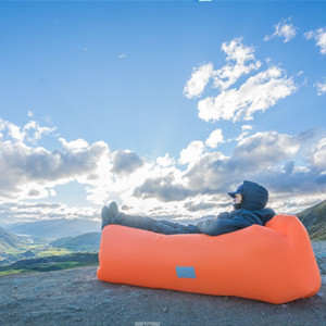 beach bed chair low beach chairs air sofa blow up chair for outdoors air couch sofa backpack lounge