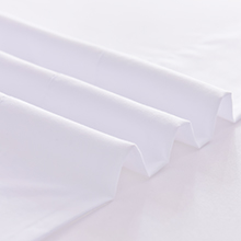 Bed Sheets Set Microfiber 1800 Thread Count 16 Inch Deep Pockets 3